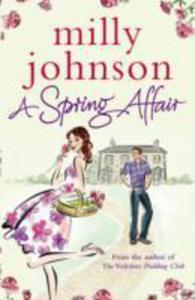 A Spring Affair - 2840027650
