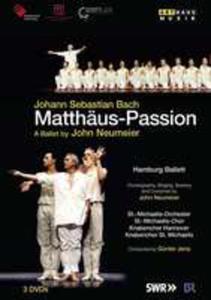 Matthaeus-passion - 2840349395