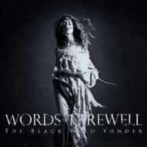 Black Wild Yonder - 2839435868
