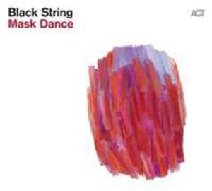 Mask Dance - 2840866060