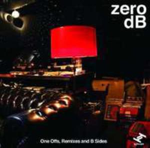 One Offs, Remixes & B Sid - 2839431886