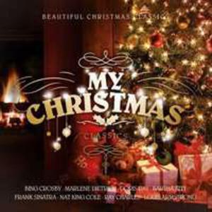 My Christmas - 2840104660