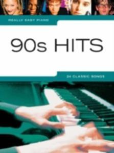 Really Easy Piano - 2839847967