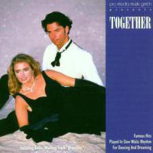 Together - 2839439593