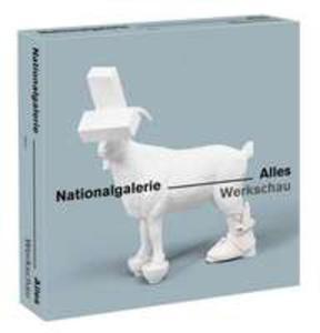 Alles / Werkschau - 2839446439