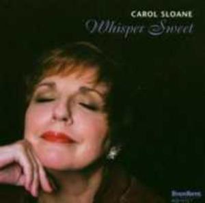 Whisper Sweet - 2839209550