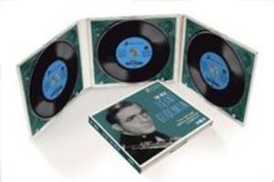 The Real Benny Goodman - 2839293703