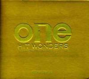 One Hit Wonders - 2839277568