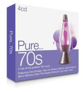 Pure. . . '70s - 2839332560