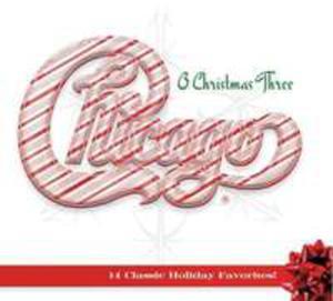O Christmas Three - 2839281020