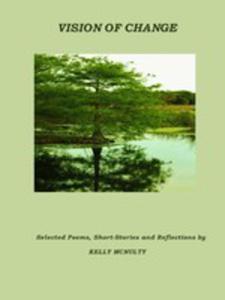 My Paperback Book - 2853973004