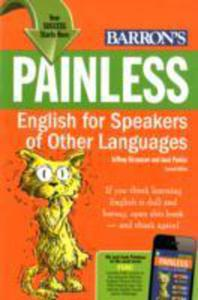 Painless English For Speakers Of Other Languages - 2842822023