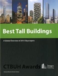 Best Tall Buildings - 2849930477