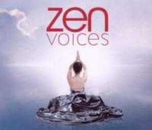 Zen Voices - 2839263666