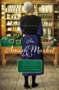 An Amish Market - 2840260028