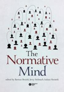 Normative Mind - 2840061694