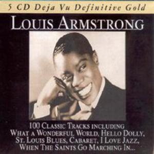 100 Classic Tracks - 2839306317