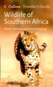 Wildlife Of Southern Africa - 2844428309
