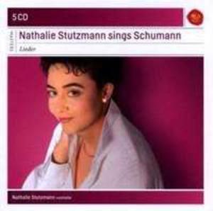 Schumann Songs - 2839267449