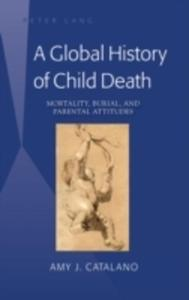 Global History Of Child Death - 2841498909