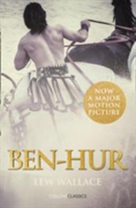 Ben Hur - 2840129542