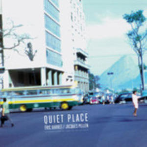 Quiet Place - 2845974810