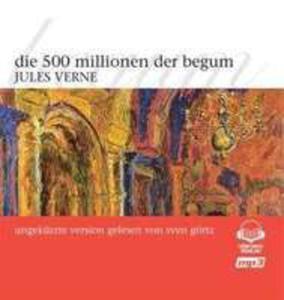 Die 500 Millionen Der.. - 2840117046
