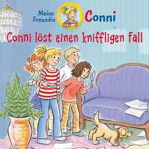 48 Conni Loest Einen - 2840481165