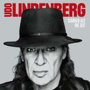Staerker Als Die Zeit - 2842838900