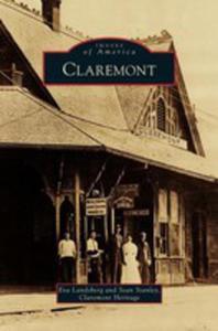 Claremont - 2871374165