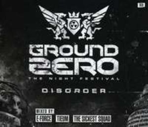 Ground Zero 2015 -.. - 2840193545