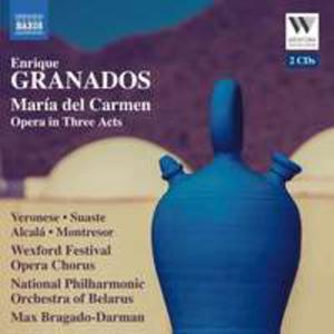 Maria Del Carmen - 2840481093