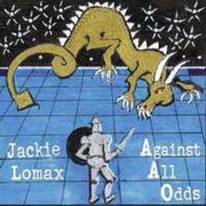 Against All Odds - 2839456917