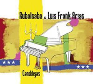 Candilejas - 2840086739