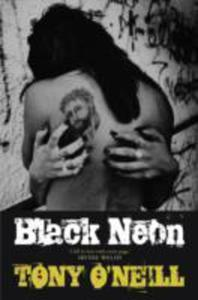 Black Neon - 2839995957