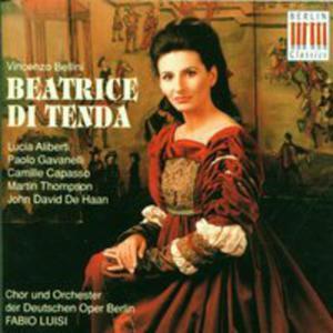 Beatrice Di Tenda - 2850512121