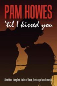 ('til) I Kissed You - 2853023992