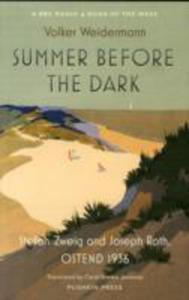 Summer Before The Dark - 2840404993