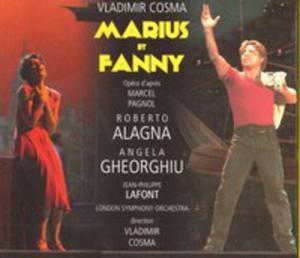 Marius Et Fanny - 2847638278