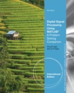 Aise Digital Signal Processing Using Mat - 2840236152