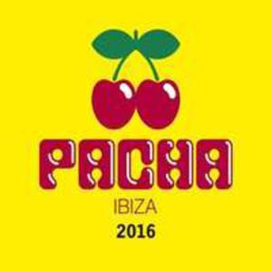 Pacha 2016 - 2840330398