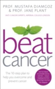 Beat Cancer - 2842393204