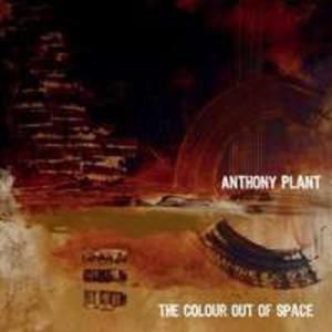 Colour Out Of Space - 2839706429