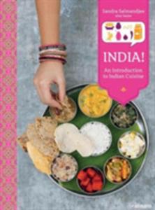 India - 2840418342