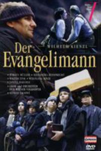 Der Evangelimann - 2839328026