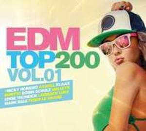 Edm Top 200 1 - 2847204762