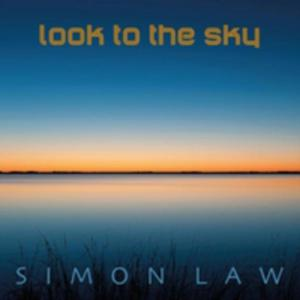Look To The Sky - 2871404575
