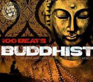 100 Beats Buddhist - 2839359022