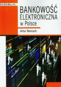Bankowość Elektroniczna W Polsce