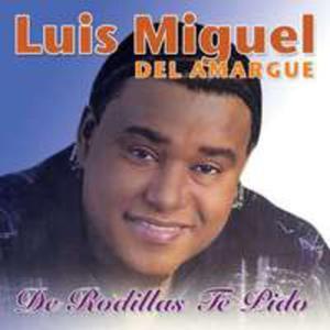 De Rodillas Te Pido - 2845329685